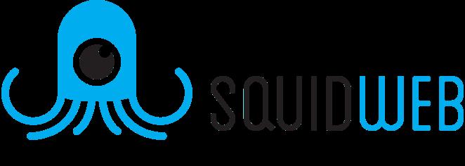 squidweb.info